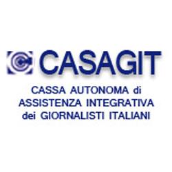 Convenzione-Casagit