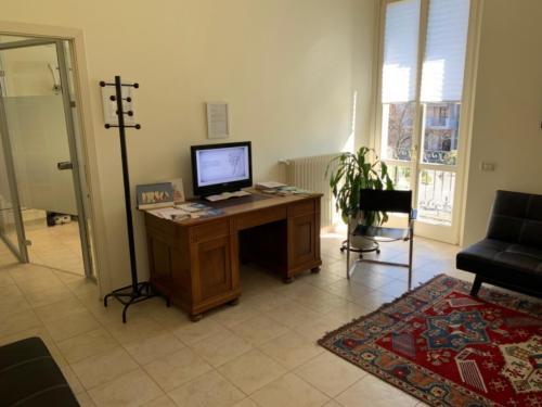 Studio-Dott-Bini-6